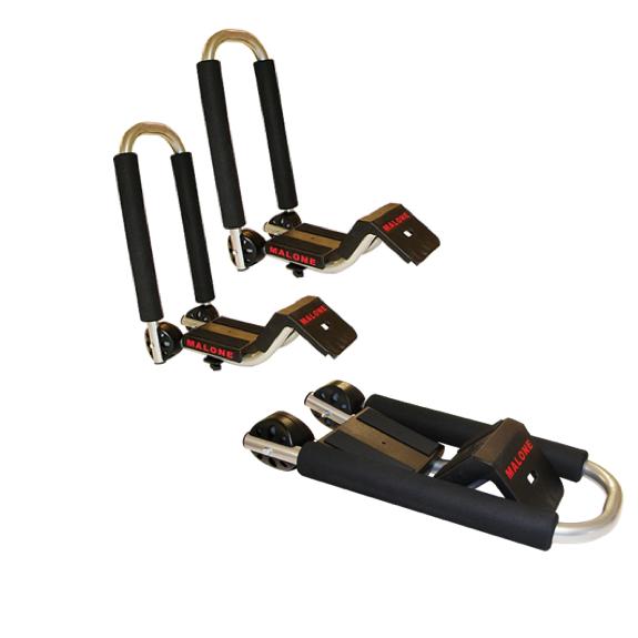 porte kayak repliable malone downloader padl www. Black Bedroom Furniture Sets. Home Design Ideas