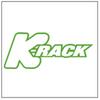 K-RACK