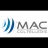 MAC COLTELLERIE