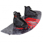 PACK WAKEBOARD REPUBLIK PACKAGE JOBE
