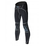 PANTALON NEOPRENE PEAK UK NEOSKIN