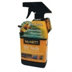 AGENT DE PROTECTION ANTI-UV MC NETT UV-TECH