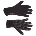 GANTS NEOPRENE PEAK UK