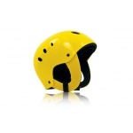 DESTOCKAGE - CASQUE EGALIS JUNIOR +