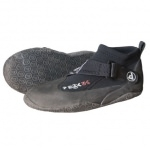 CHAUSSONS NEOPRENE PEAK UK 2012