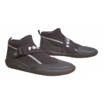 CHAUSSONS NEOPRENE PEAK UK PRE-2012