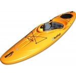 KAYAK CROSSOVER LIQUIDLOGIC REMIX XP10