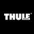 Logo_Thule_officiel