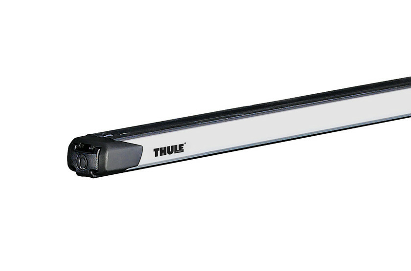 Thule SlideBar 891 (127см)