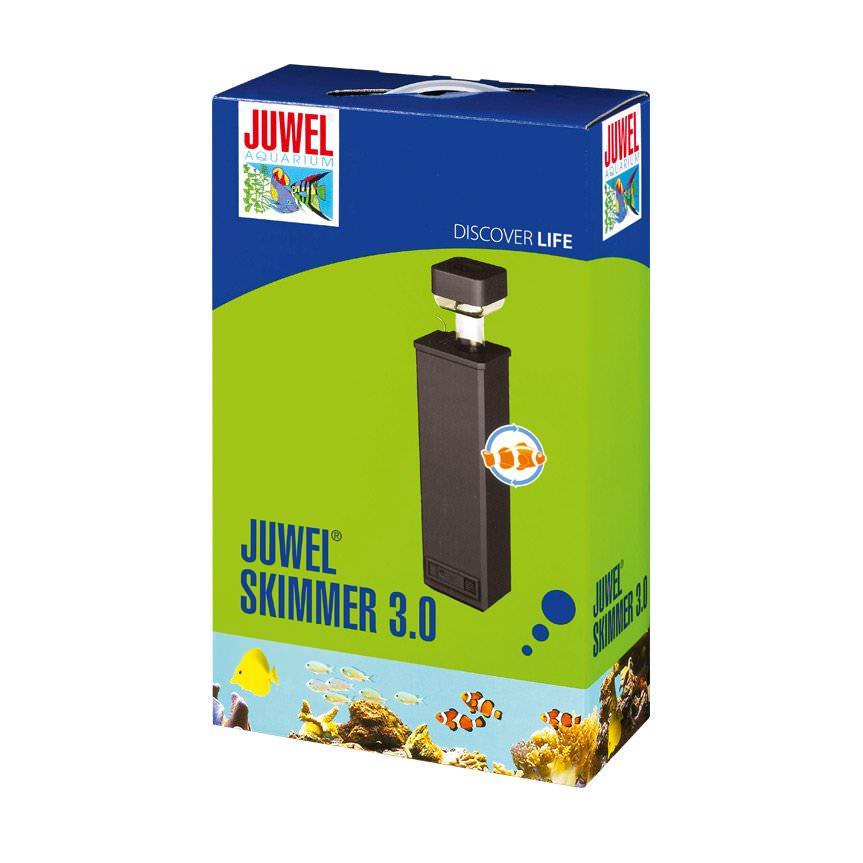 juwel skimmer 3 0 233 cumeur permettant de passer votre aquarium juwel eau douce en aquariums eau