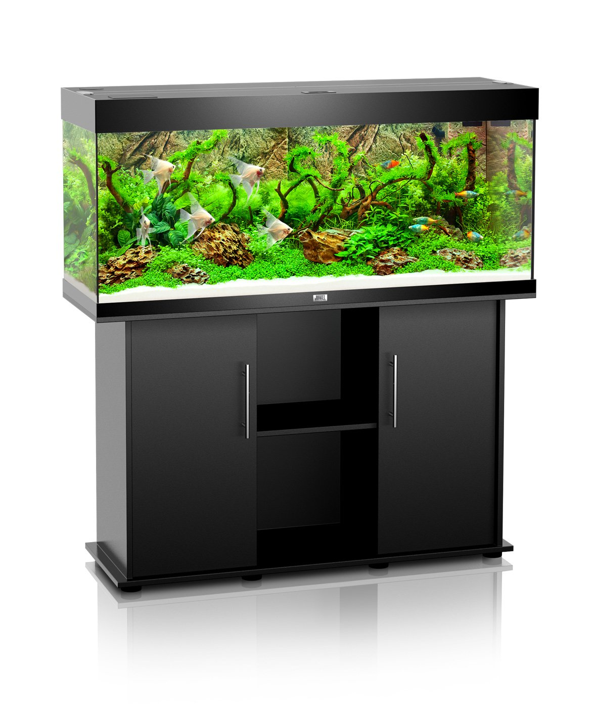 Meuble aquarium 80x30 for Meuble 80x30