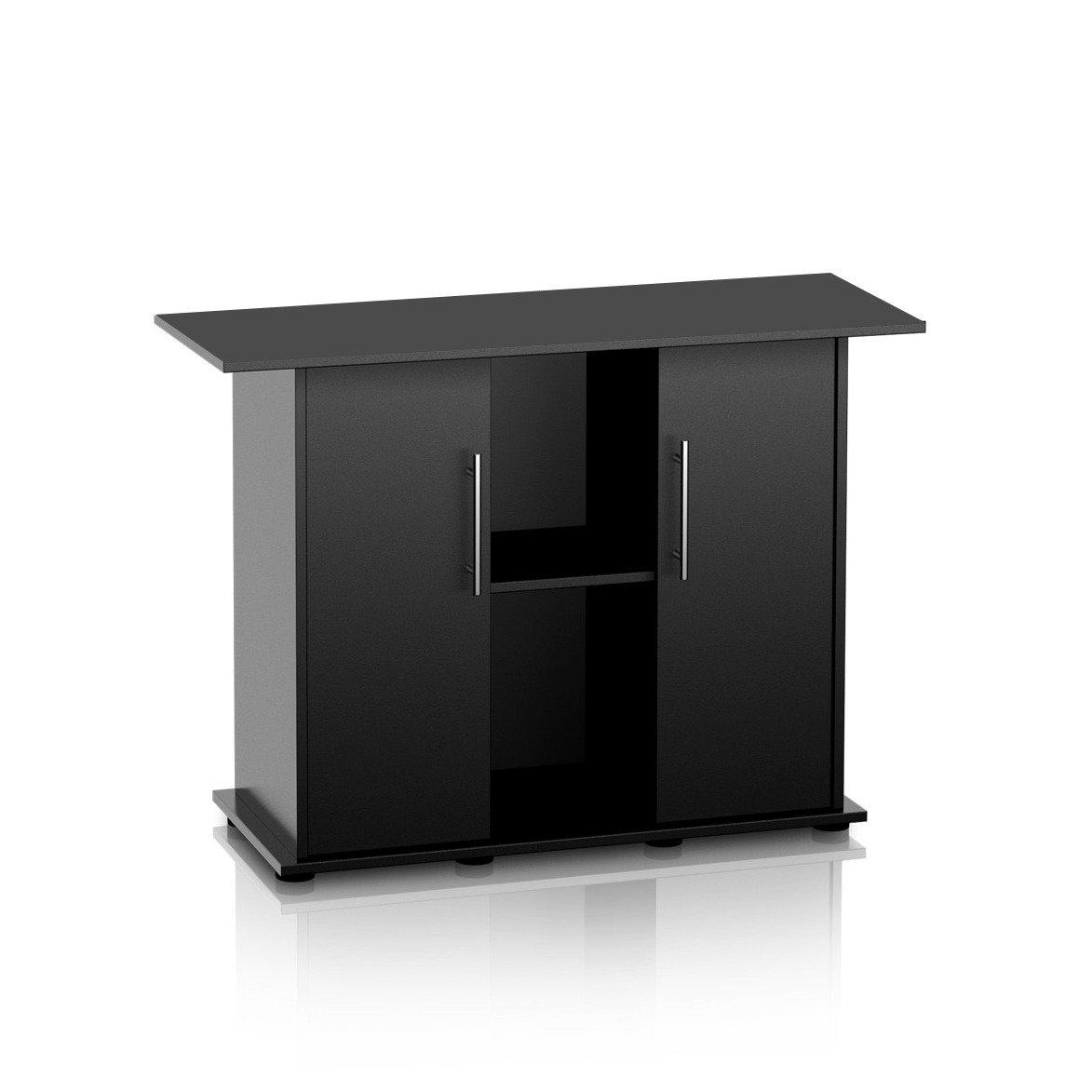 construire meuble aquarium b ton cellulaire. Black Bedroom Furniture Sets. Home Design Ideas