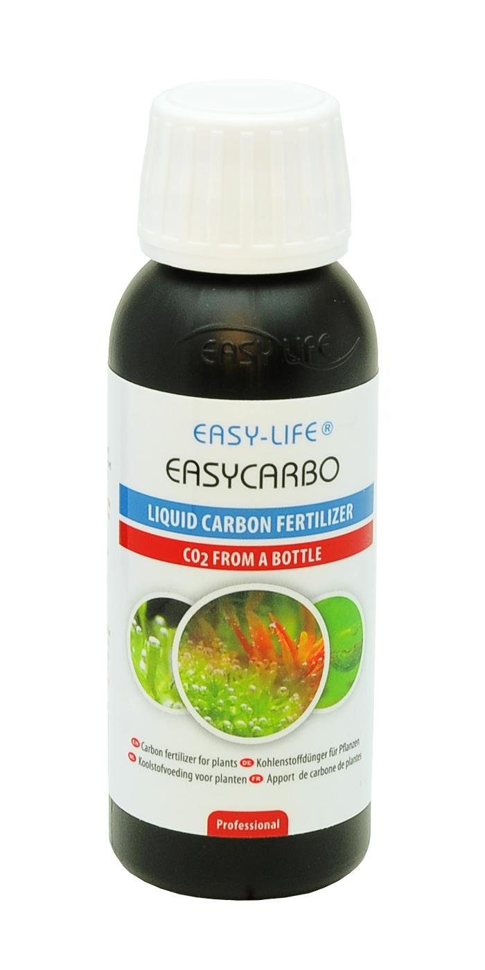easycarbo_100ml_high