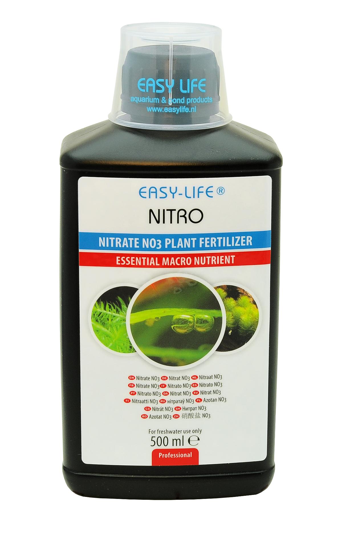 nitro_500ml_high