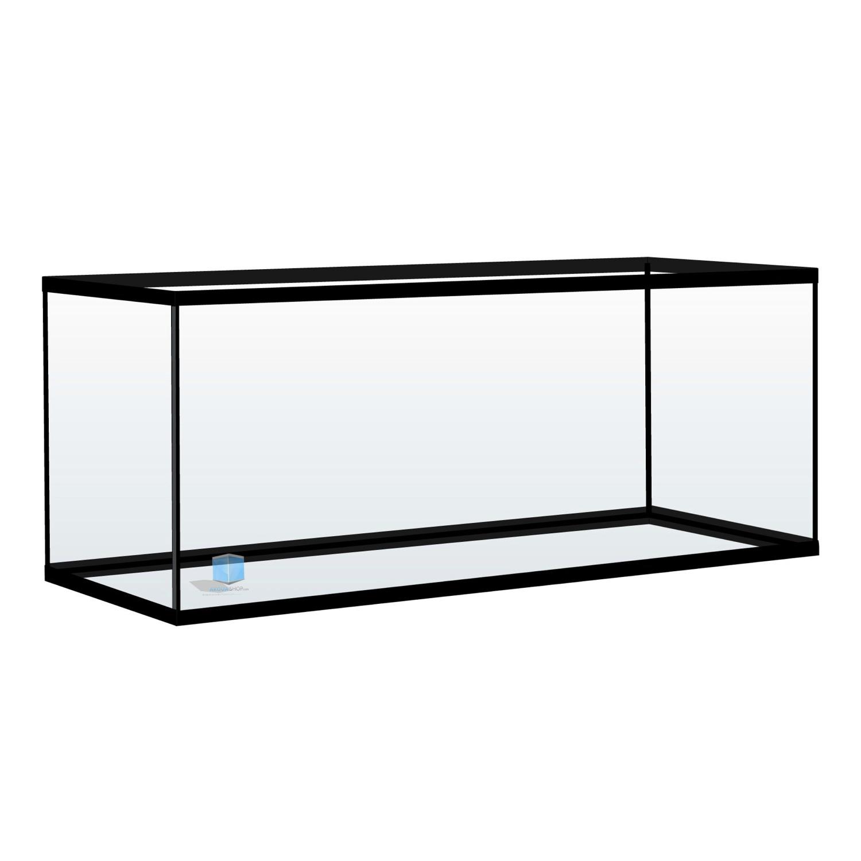 cuve d 39 aquarium nue 200l dim 100 x 40 x 50 cm en vente. Black Bedroom Furniture Sets. Home Design Ideas