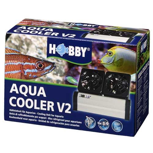 hobby-aqua-cooler-v2-ventilteur-aquarium