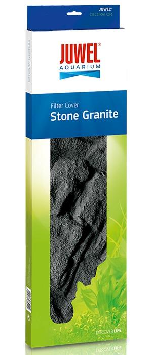 juwel-filter-cover-stone-granite-couverture-decorative-pour-filtre-interne