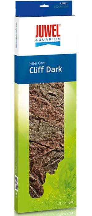 juwel-filter-cover-cliff-dark-couverture-decorative-pour-filtre-interne