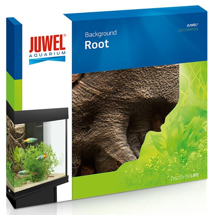 juwel-root-600-plaque-de-fond-3d-60-x-55-cm-pour-l-habillage-de-la-vitre-arriere-de-votre-aquarium