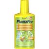 TETRA PlantaPro 250 ml vitamines et oligo-éléments pour plantes d'aquarium