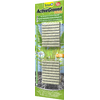 TETRA ActiveGround Sticks engrais de sol pour substrat épuisé en fertilisant