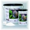 PREIS Sel Minéral Discus 6 kg pour la minéralisation de l'eau osmosée dans les aquariums de Discus