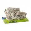 JUWEL Deco Stone Cliff Light XL reproduction de roche pour la décoration de votre aquarium