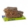 JUWEL Deco Stone Cliff Dark XL reproduction de roche pour la décoration de votre aquarium