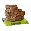 JUWEL Deco Stone Cliff Dark L reproduction de roche pour la décoration de votre aquarium