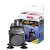 EHEIM Compact + 5000 pompe universelle à débit variable de 2500 à 5000l/h