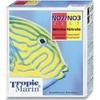TROPIC MARIN Test Nitrites/Nitrates (NO2/NO3)