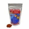PREIS ReefBreeze 100 gr. complément alimentaire riche en astaxanthine pour poissons d'eau douce, marins et invertébrés