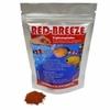 PREIS ReefBreeze 400 gr. complément alimentaire riche en astaxanthine pour poissons d'eau douce, marins et invertébrés