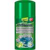 TETRA Pond UV Booster 250 ml accélère l'éfficacité des stérilisateurs UV de bassin. Traite jusqu'à 5000 L