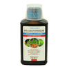 EASY-LIFE Kalium 250ml apports en potassium pour les plantes d'aquariums. Traite 2500 litres d'eau douce.