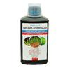 EASY-LIFE Kalium 500ml apports en potassium pour les plantes d'aquariums. Traite 5000 litres d'eau douce.