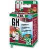 JBL Test GH pour la mesure de la dureté totale en eau douce