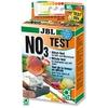 JBL Test NO3 pour la mesure du nitrate dans l'eau douce et eau de mer