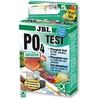 JBL Test PO4 Sensitive détermine la teneur de phosphate en eau douce et eau de mer
