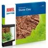 JUWEL Stone Clay plaque de fond 3D 60 x 55 cm pour l'habillage de la vitre arrière de votre aquarium