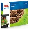 JUWEL Rock 600 plaque de fond 3D 60 x 55 cm pour l'habillage de la vitre arrière de votre aquarium