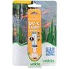 VELDA Lampe UV-C Germicide 5W culot G23