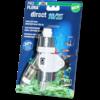 JBL Proflora Direct 19/25 diffuseur de CO2 pour filtre externe avec tuyau 19/25 mm