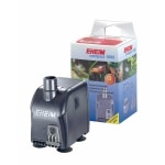 EHEIM - Compact 1000 pompe universelle à débit variable de 150 à 1000l/h
