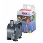 EHEIM - Compact 600 pompe universelle à débit variable de 150 à 600l/h