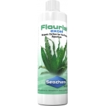 SEACHEM - Flourish Excel 250ml source de carbone organique biodisponible pour plantes d'aquarium