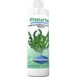 SEACHEM - Flourish Phosphorus 250 ml source phosphate de potassium pour plantes d'aquarium