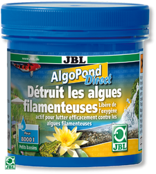 algopond_direct_250