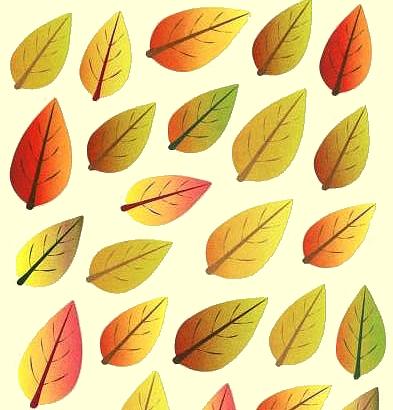 58 feuilles d 39 automne magommette - Image automne gratuite imprimer ...