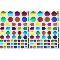 http://media.cdnws.com/_i/18418/cs200-1608/992/9/118-gommettes-metallisees.jpeg